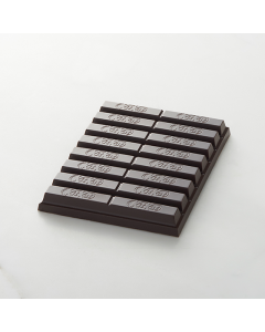 KitKat Chocolatory Black Label Dark