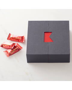 KitKat Chocolatory Rubies Gift Set