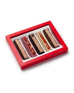 KitKat Chocolatory The Chilled Collection