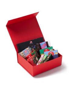 KitKat Chocolatory Ultimate Gift Selection