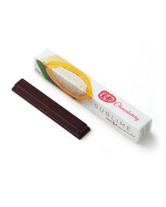 KitKat Chocolatory Sublime Incoa 10.5g