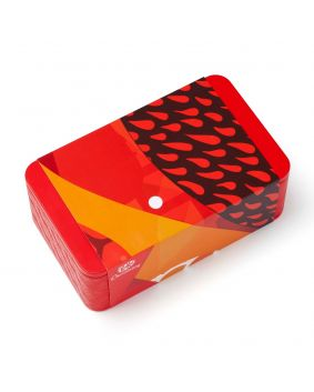 KitKat Chocolatory Special Edition Gift Tin