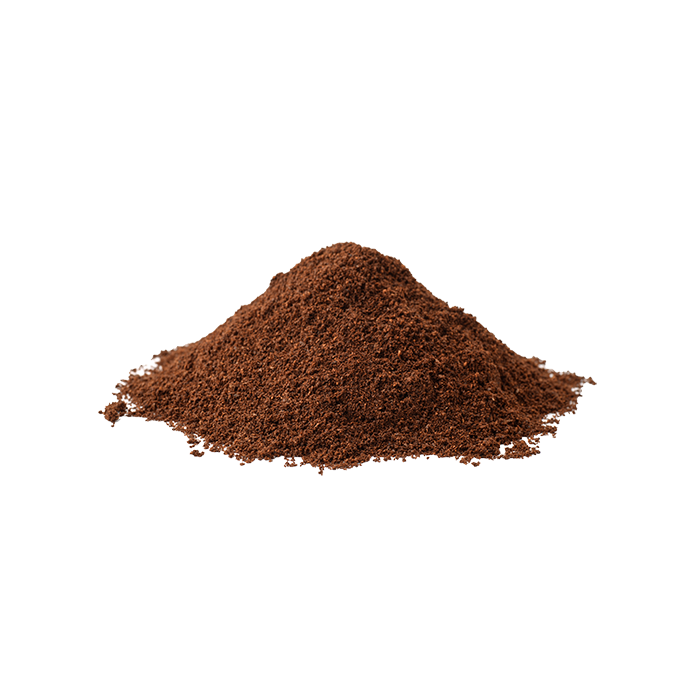 Choc Malt Powder